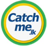 CatchMe.lk price for Samsung Galaxy M10 16GB is Rs. 23,150/=