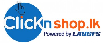 clickNshop.lk mobile phone price list in Sri Lanka