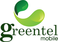 Greentel price for Greentel R200 is Rs. 2,990/=