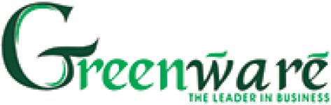 Greenware Mobile price for Samsung Galaxy S21+ 5G is Rs. 243,000/=