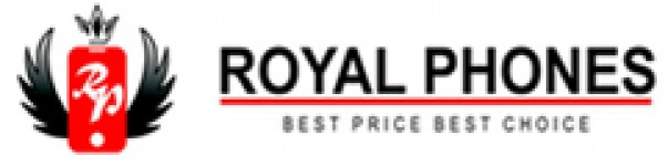 Royal phones mobile phone price list in Sri Lanka