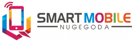 Smart Mobile Nugegoda price for Samsung Galaxy Note10+ is Rs. 191,990/=