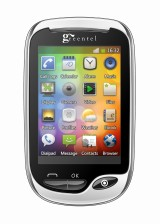 Oh wait!, prices for Greentel G10 is not available yet. We will update as soon as we get Greentel G10 price in Sri Lanka.