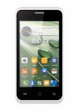 Best and lowest price for buying Greentel T 140  in Sri Lanka is Contact Now/=. Prices indexed from0 shops, daily updated price in Sri Lanka