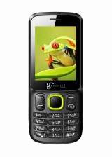 Best and lowest price for buying Greentel T668 in Sri Lanka is Contact Now/=. Prices indexed from0 shops, daily updated price in Sri Lanka
