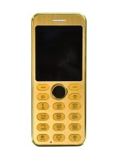Oh wait!, prices for Greentel GT-95 is not available yet. We will update as soon as we get Greentel GT-95 price in Sri Lanka.