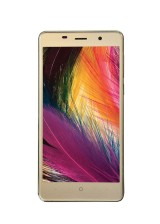 Best and lowest price for buying Greentel safari M9 in Sri Lanka is Contact Now/=. Prices indexed from0 shops, daily updated price in Sri Lanka