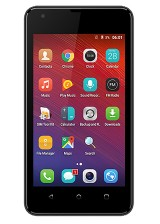 Best and lowest price for buying Greentel G5 play in Sri Lanka is Rs. 6,990/=. Prices indexed from1 shops, daily updated price in Sri Lanka