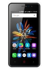 Greentel prices for Greentel G9 4G  daily updated price in Sri Lanka