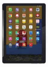 Best and lowest price for buying Greentel V8 TAB 2 in Sri Lanka is Rs. 19,990/=. Prices indexed from1 shops, daily updated price in Sri Lanka
