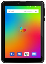 Best and lowest price for buying Greentel V2 Tab in Sri Lanka is Rs. 11,990/=. Prices indexed from1 shops, daily updated price in Sri Lanka
