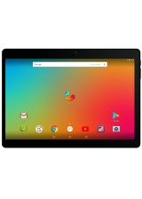 Best and lowest price for buying Greentel V10 1GB Tab in Sri Lanka is Rs. 16,750/=. Prices indexed from1 shops, daily updated price in Sri Lanka