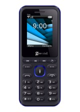 Best and lowest price for buying Greentel T 30 in Sri Lanka is Rs. 1,900/=. Prices indexed from2 shops, daily updated price in Sri Lanka