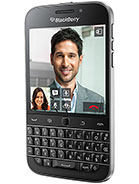 Techmart Gadget Store prices for BlackBerry Classic daily updated price in Sri Lanka