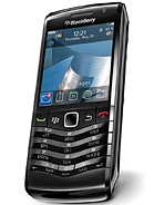 Oh wait!, prices for BlackBerry Pearl 3G 9105 is not available yet. We will update as soon as we get BlackBerry Pearl 3G 9105 price in Sri Lanka.