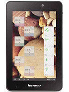 Best and lowest price for buying Lenovo LePad S2007 in Sri Lanka is Contact Now/=. Prices indexed from0 shops, daily updated price in Sri Lanka