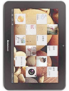 Oh wait!, prices for Lenovo LePad S2010 is not available yet. We will update as soon as we get Lenovo LePad S2010 price in Sri Lanka.
