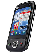 Oh wait!, prices for Motorola EX300 is not available yet. We will update as soon as we get Motorola EX300 price in Sri Lanka.