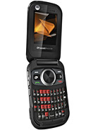 Oh wait!, prices for Motorola Rambler is not available yet. We will update as soon as we get Motorola Rambler price in Sri Lanka.
