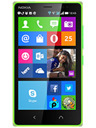 Best and lowest price for buying Nokia X2 Dual SIM in Sri Lanka is Rs. 13,490/=. Prices indexed from1 shops, daily updated price in Sri Lanka