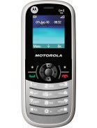 Oh wait!, prices for Motorola WX181 is not available yet. We will update as soon as we get Motorola WX181 price in Sri Lanka.