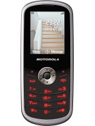 Oh wait!, prices for Motorola WX290 is not available yet. We will update as soon as we get Motorola WX290 price in Sri Lanka.