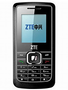 Best and lowest price for buying ZTE A261 in Sri Lanka is Contact Now/=. Prices indexed from0 shops, daily updated price in Sri Lanka