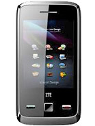 Oh wait!, prices for ZTE F951 is not available yet. We will update as soon as we get ZTE F951 price in Sri Lanka.
