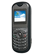 Oh wait!, prices for alcatel OT-103 is not available yet. We will update as soon as we get alcatel OT-103 price in Sri Lanka.