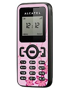 Oh wait!, prices for alcatel OT-111 is not available yet. We will update as soon as we get alcatel OT-111 price in Sri Lanka.