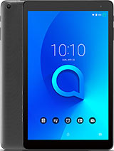 Best and lowest price for buying alcatel 1T 10 in Sri Lanka is Contact Now/=. Prices indexed from0 shops, daily updated price in Sri Lanka