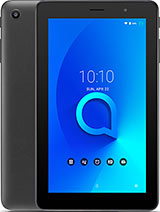 Best and lowest price for buying alcatel 1T 7 in Sri Lanka is Contact Now/=. Prices indexed from0 shops, daily updated price in Sri Lanka