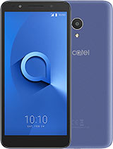 Oh wait!, prices for alcatel 1x is not available yet. We will update as soon as we get alcatel 1x price in Sri Lanka.