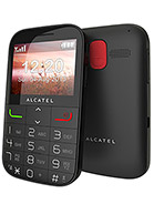 Oh wait!, prices for alcatel 2000 is not available yet. We will update as soon as we get alcatel 2000 price in Sri Lanka.