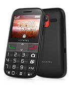 Oh wait!, prices for alcatel 2001 is not available yet. We will update as soon as we get alcatel 2001 price in Sri Lanka.