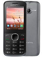 Oh wait!, prices for alcatel 2005 is not available yet. We will update as soon as we get alcatel 2005 price in Sri Lanka.