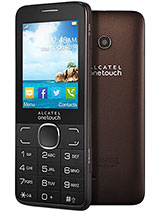 Oh wait!, prices for alcatel 2007 is not available yet. We will update as soon as we get alcatel 2007 price in Sri Lanka.