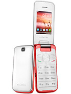 Oh wait!, prices for alcatel 2010 is not available yet. We will update as soon as we get alcatel 2010 price in Sri Lanka.