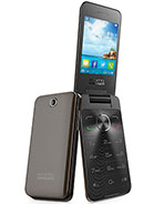 Oh wait!, prices for alcatel 2012 is not available yet. We will update as soon as we get alcatel 2012 price in Sri Lanka.