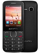 Oh wait!, prices for alcatel 2040 is not available yet. We will update as soon as we get alcatel 2040 price in Sri Lanka.
