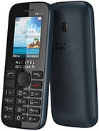 Oh wait!, prices for alcatel 2052 is not available yet. We will update as soon as we get alcatel 2052 price in Sri Lanka.