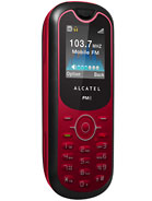 Oh wait!, prices for alcatel OT-206 is not available yet. We will update as soon as we get alcatel OT-206 price in Sri Lanka.