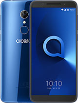 Best and lowest price for buying alcatel 3 in Sri Lanka is Contact Now/=. Prices indexed from0 shops, daily updated price in Sri Lanka
