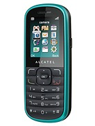 Oh wait!, prices for alcatel OT-303 is not available yet. We will update as soon as we get alcatel OT-303 price in Sri Lanka.