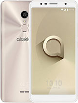 Oh wait!, prices for alcatel 3c is not available yet. We will update as soon as we get alcatel 3c price in Sri Lanka.