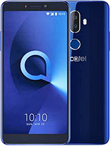 Oh wait!, prices for alcatel 3v is not available yet. We will update as soon as we get alcatel 3v price in Sri Lanka.