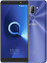 Best and lowest price for buying alcatel 3x in Sri Lanka is Contact Now/=. Prices indexed from0 shops, daily updated price in Sri Lanka