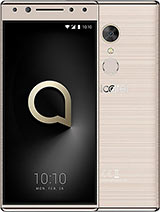 Best and lowest price for buying alcatel 5 in Sri Lanka is Contact Now/=. Prices indexed from0 shops, daily updated price in Sri Lanka