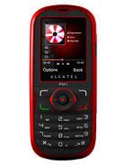 Oh wait!, prices for alcatel OT-505 is not available yet. We will update as soon as we get alcatel OT-505 price in Sri Lanka.