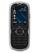 Oh wait!, prices for alcatel OT-508A is not available yet. We will update as soon as we get alcatel OT-508A price in Sri Lanka.